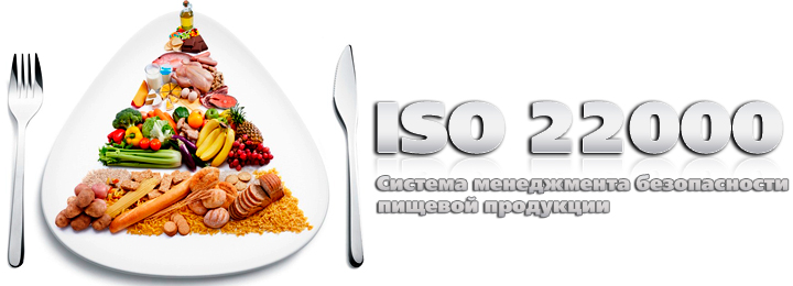 ISO-22000-Silver